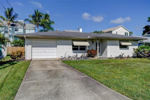 380 12TH Avenue, Indian Rocks Beach, FL 33785 (MLS #U8016635) :: Jeff Borham & Associates at Keller Williams Realty