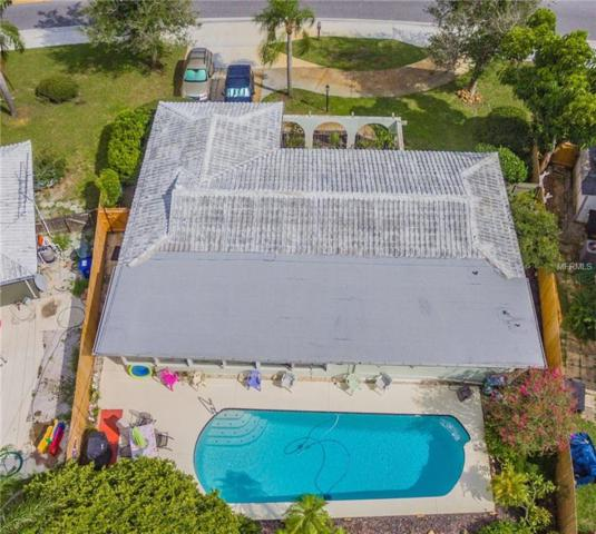 2174 Greenbriar Boulevard, Clearwater, FL 33763 (MLS #U8016960) :: Medway Realty