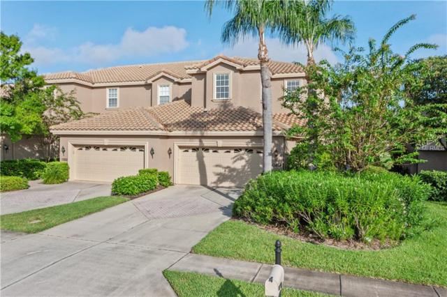13854 Lake Point Drive, Clearwater, FL 33762 (MLS #U8017233) :: The Duncan Duo Team