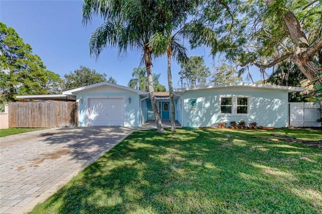 228 Sunlit Cove Drive NE, St Petersburg, FL 33702 (MLS #U8017697) :: Mark and Joni Coulter | Better Homes and Gardens