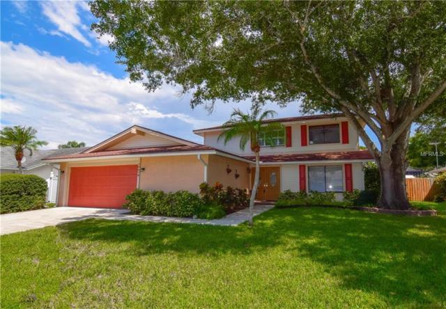 10079 133RD Street, Seminole, FL 33776 (MLS #U8017897) :: Dalton Wade Real Estate Group