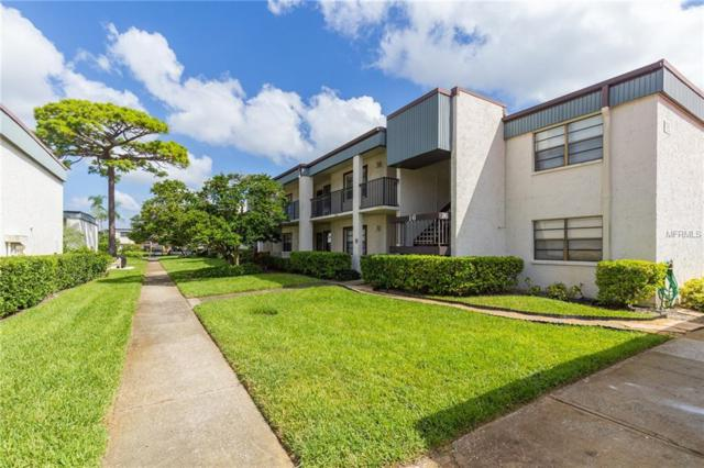 2400 Winding Creek Boulevard 16-209, Clearwater, FL 33761 (MLS #U8019359) :: Cartwright Realty
