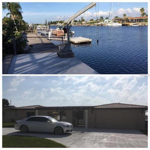 5348 Pilots Place, New Port Richey, FL 34652 (MLS #U8019580) :: Delgado Home Team at Keller Williams