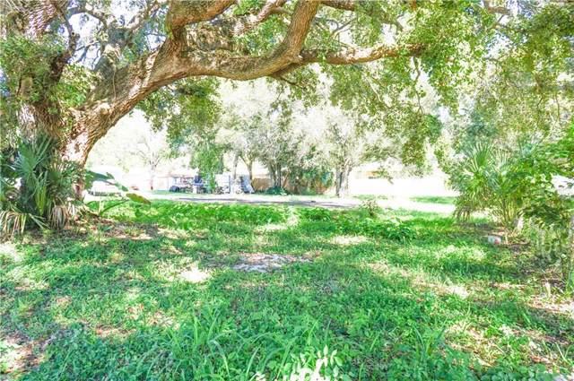 Elm St, Safety Harbor, FL 34695 (MLS #U8019619) :: GO Realty