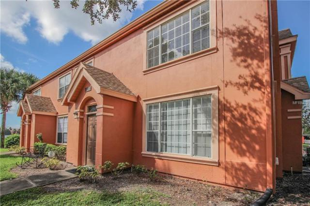 9206 Lake Chase Island Way, Tampa, FL 33626 (MLS #U8020085) :: Delgado Home Team at Keller Williams