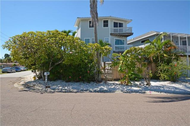 14500 N Bayshore Drive, Madeira Beach, FL 33708 (MLS #U8020511) :: The Lockhart Team