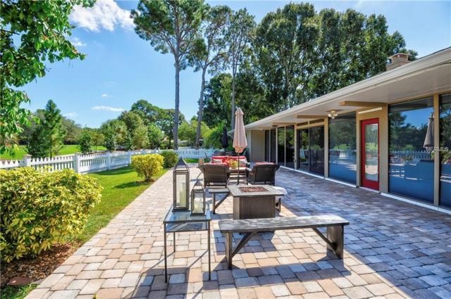 650 Poinsettia Road, Belleair, FL 33756 (MLS #U8021626) :: Revolution Real Estate