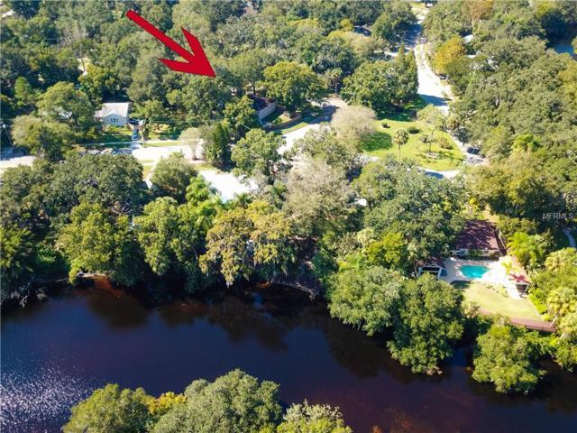 1223 E Broad Street, Tampa, FL 33604 (MLS #U8022726) :: Medway Realty