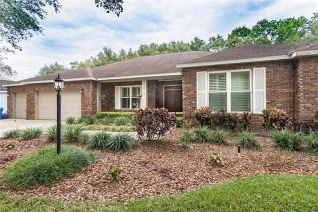 3037 Colonial Ridge Drive, Brandon, FL 33511 (MLS #U8022827) :: Medway Realty