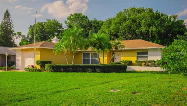2148 Bramblewood Drive N, Clearwater, FL 33763 (MLS #U8022873) :: Medway Realty
