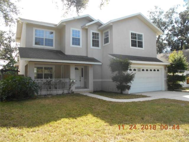 546 Atwood Avenue N, St Petersburg, FL 33702 (MLS #U8023150) :: Medway Realty