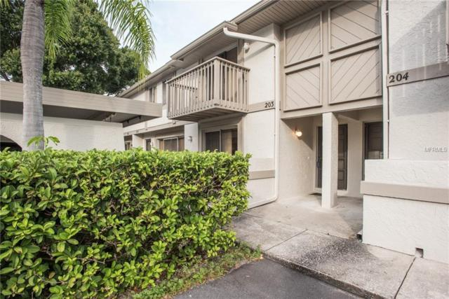 203 Bough Avenue, Clearwater, FL 33760 (MLS #U8023313) :: SANDROC Group