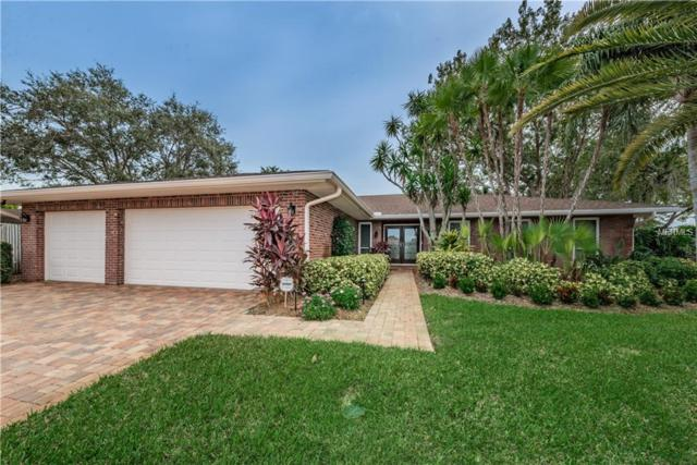 2653 Augusta Drive N, Clearwater, FL 33761 (MLS #U8023692) :: Lock and Key Team