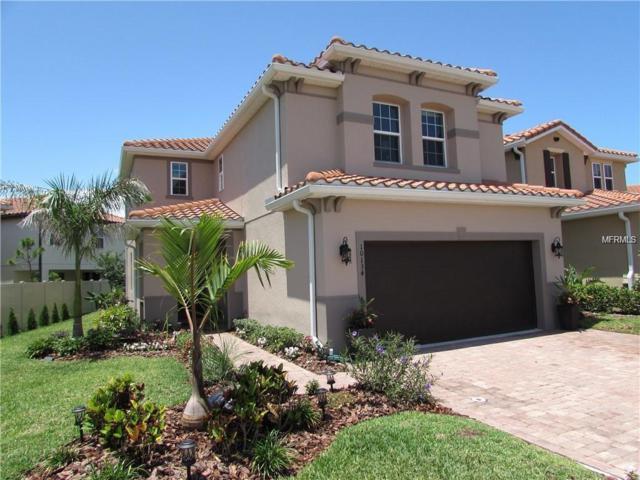 10134 Grand Oak Circle, Madeira Beach, FL 33708 (MLS #U8024554) :: Jeff Borham & Associates at Keller Williams Realty