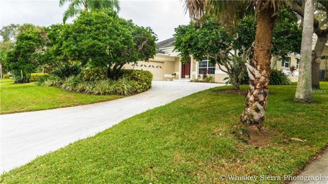 207 Crestwood Lane, Largo, FL 33770 (MLS #U8024787) :: Burwell Real Estate