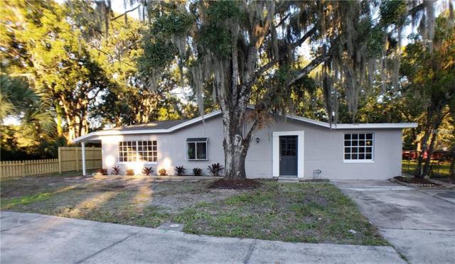 5 N Hayes Road, Oldsmar, FL 34677 (MLS #U8024917) :: Delgado Home Team at Keller Williams