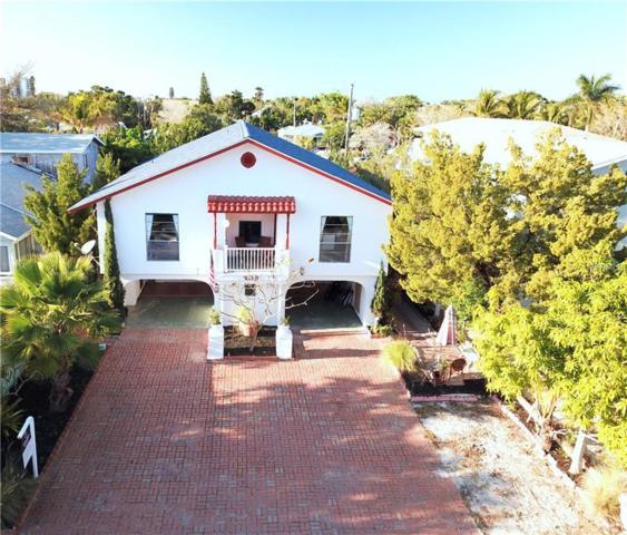 209 Garfield Drive, Sarasota, FL 34236 (MLS #U8025760) :: Mark and Joni Coulter | Better Homes and Gardens