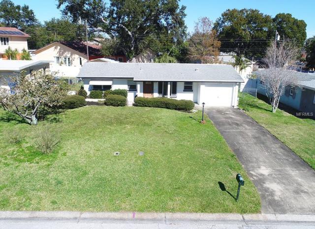 11467 76TH AVE, Seminole, FL 33772 (MLS #U8025842) :: Burwell Real Estate