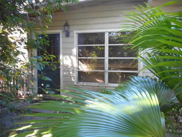 645 Wooddell Drive, Safety Harbor, FL 34695 (MLS #U8025904) :: Beach Island Group