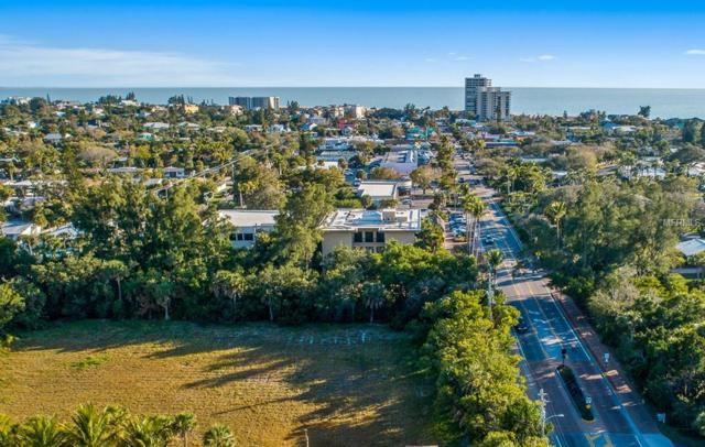 4966 Ocean Boulevard, Sarasota, FL 34242 (MLS #U8025918) :: Mark and Joni Coulter | Better Homes and Gardens
