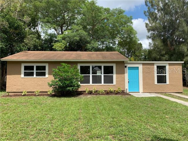 7015 Onyx Drive N, St Petersburg, FL 33702 (MLS #U8026200) :: Lovitch Realty Group, LLC