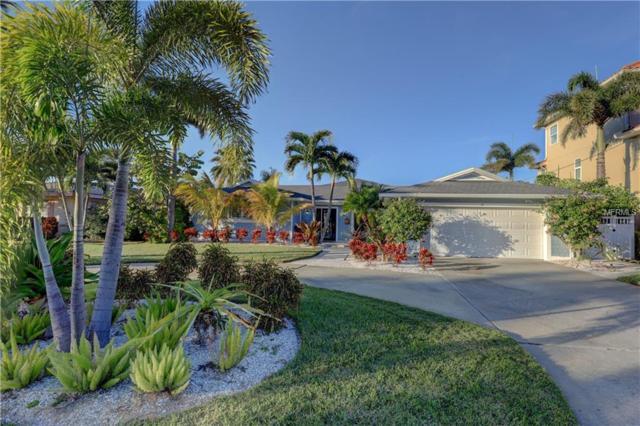 10 Winston Drive, Belleair, FL 33756 (MLS #U8026584) :: Beach Island Group