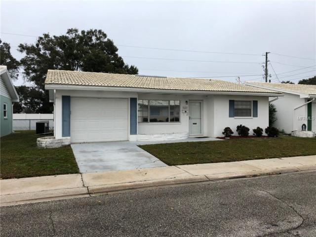 10221 Larchmont Place N #12, Pinellas Park, FL 33782 (MLS #U8026616) :: Lovitch Realty Group, LLC