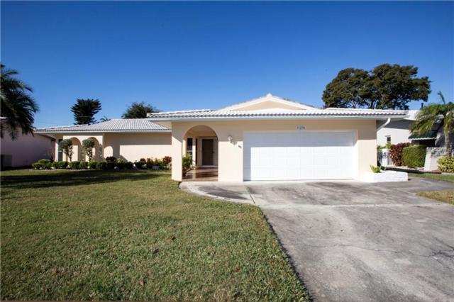 10236 Monarch Drive, Largo, FL 33774 (MLS #U8026763) :: RE/MAX CHAMPIONS