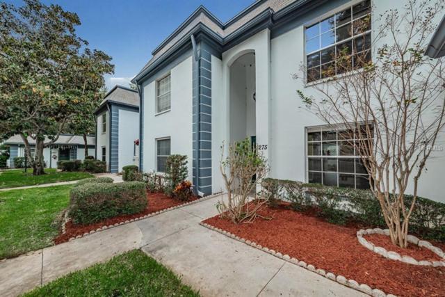 1275 N Mcmullen Booth Road #1275, Clearwater, FL 33759 (MLS #U8026764) :: Cartwright Realty