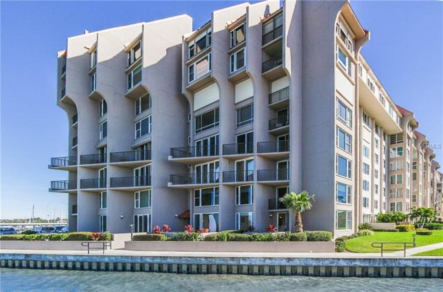 634 Edgewater Drive #144, Dunedin, FL 34698 (MLS #U8027919) :: Mark and Joni Coulter | Better Homes and Gardens