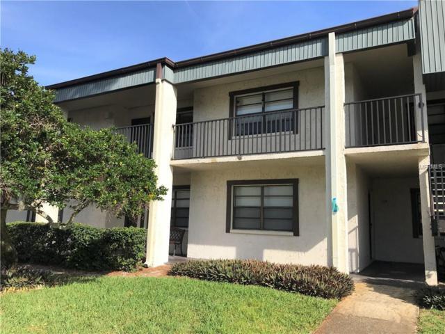 2400 Winding Creek Boulevard 16-203, Clearwater, FL 33761 (MLS #U8029140) :: Lovitch Realty Group, LLC