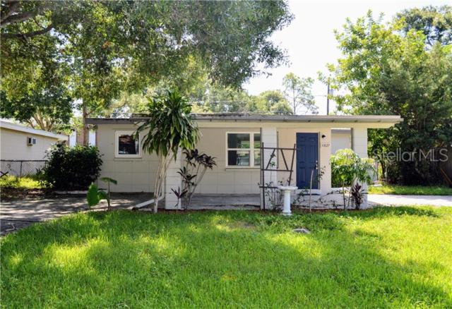 11827 102ND Street, Largo, FL 33773 (MLS #U8029204) :: Griffin Group