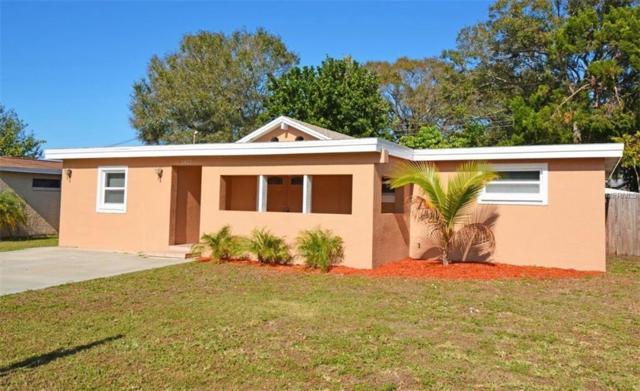 5821 86TH Avenue N, Pinellas Park, FL 33782 (MLS #U8029375) :: Team Bohannon Keller Williams, Tampa Properties