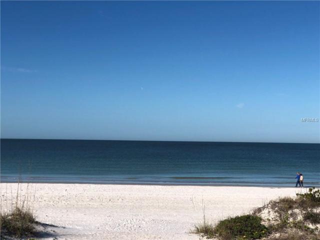 614 Gulf Boulevard #103, Indian Rocks Beach, FL 33785 (MLS #U8030507) :: Charles Rutenberg Realty