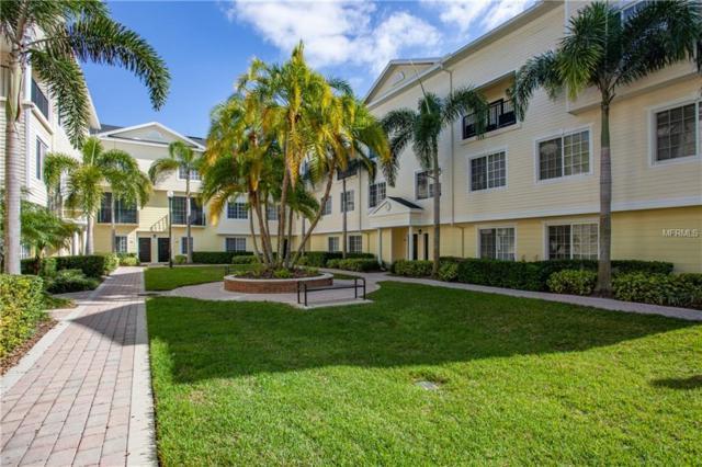 9849 Meadow Field Circle, Tampa, FL 33626 (MLS #U8030681) :: Jeff Borham & Associates at Keller Williams Realty