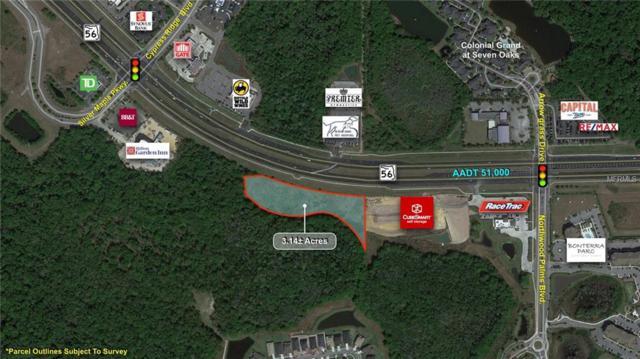 Address Not Published, Wesley Chapel, FL 33544 (MLS #U8030719) :: The Duncan Duo Team