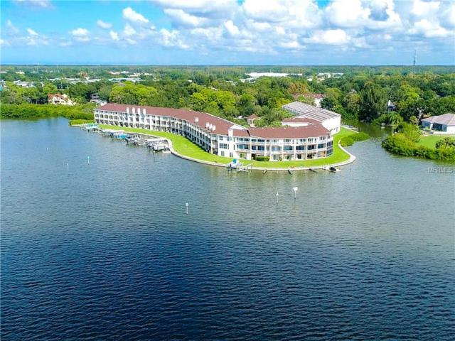 124 Brent Circle, Oldsmar, FL 34677 (MLS #U8030930) :: Mark and Joni Coulter | Better Homes and Gardens