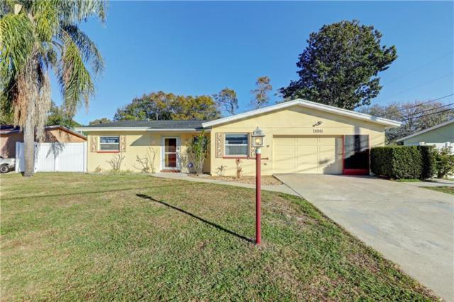 6941 Bonner Avenue, Clearwater, FL 33761 (MLS #U8031236) :: Delgado Home Team at Keller Williams