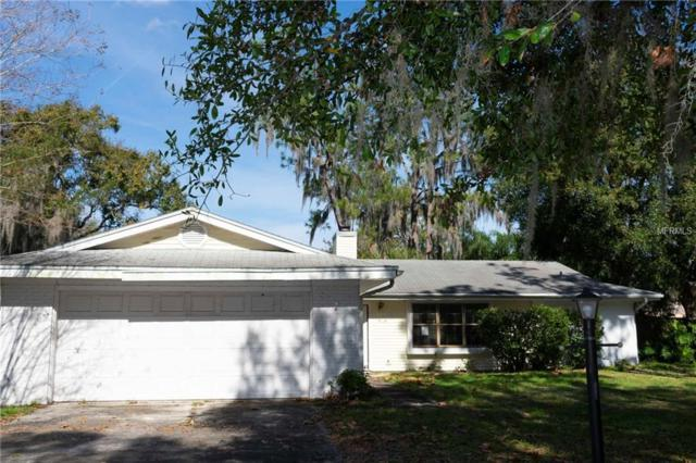 4069 The Fenway, Mulberry, FL 33860 (MLS #U8031268) :: Team Suzy Kolaz