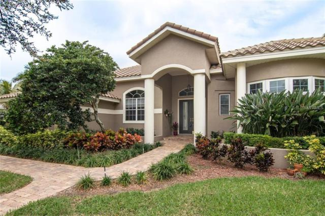 4650 Slash Pine Lane NE, St Petersburg, FL 33703 (MLS #U8031293) :: Lovitch Realty Group, LLC