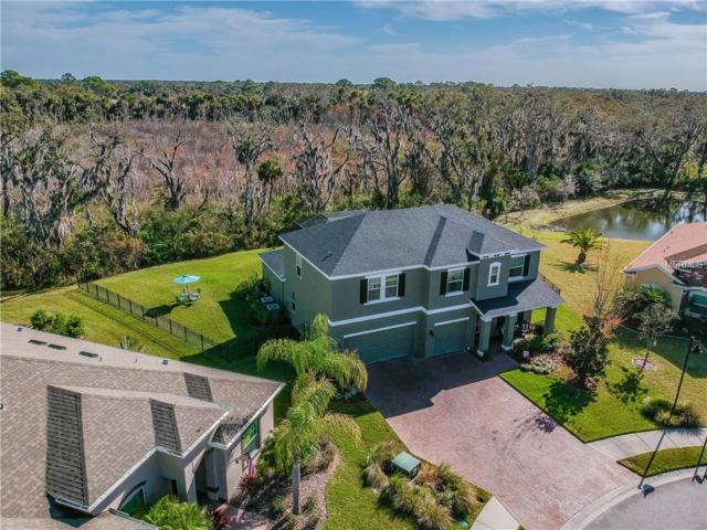 5615 65TH Terrace E, Ellenton, FL 34222 (MLS #U8032014) :: Medway Realty