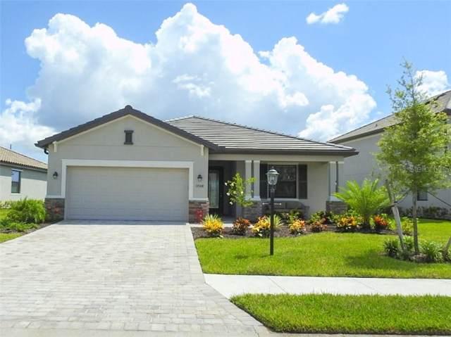 17108 Blue Ridge Place, Bradenton, FL 34211 (MLS #U8032896) :: Medway Realty