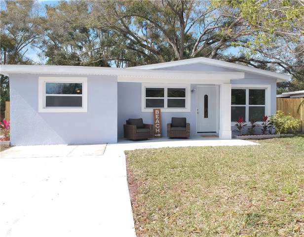 1858 Douglas Avenue, Dunedin, FL 34698 (MLS #U8033521) :: Delgado Home Team at Keller Williams