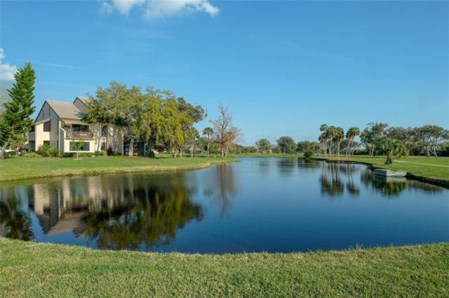 1328 Pelican Creek Xing A, St Petersburg, FL 33707 (MLS #U8033739) :: The Duncan Duo Team