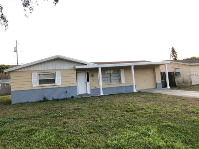 4232 Woodfield Avenue, Holiday, FL 34691 (MLS #U8033849) :: Griffin Group