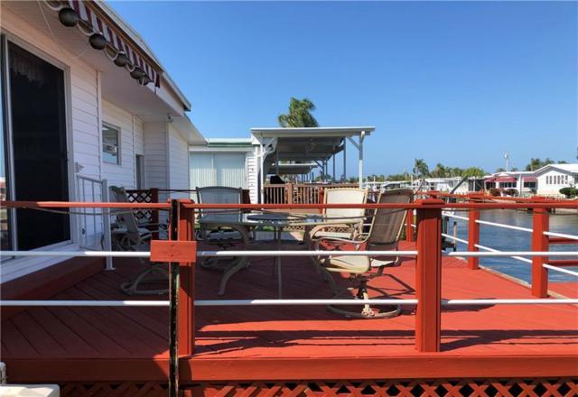 18675 Us Highway 19 N #375, Clearwater, FL 33764 (MLS #U8033876) :: Burwell Real Estate