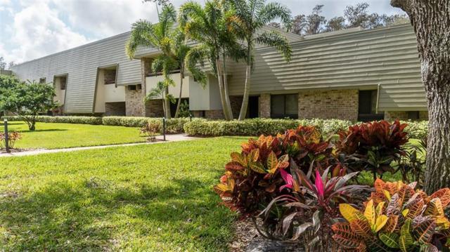36750 Us Highway 19 N 4-207, Palm Harbor, FL 34684 (MLS #U8034195) :: Delgado Home Team at Keller Williams