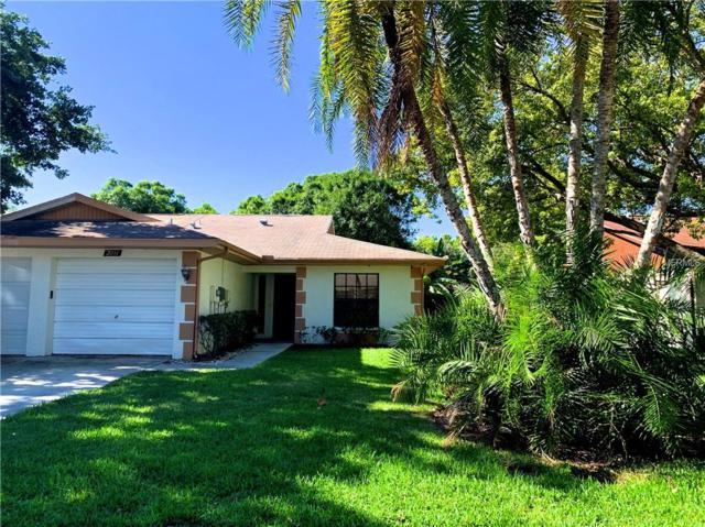 2031 Montego Court, Oldsmar, FL 34677 (MLS #U8034335) :: Cartwright Realty