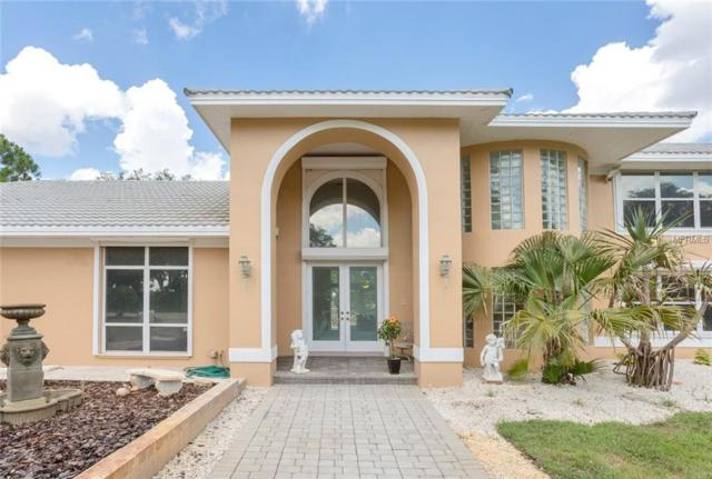 1520 Jade Lane, Tarpon Springs, FL 34689 (MLS #U8034433) :: Mark and Joni Coulter | Better Homes and Gardens