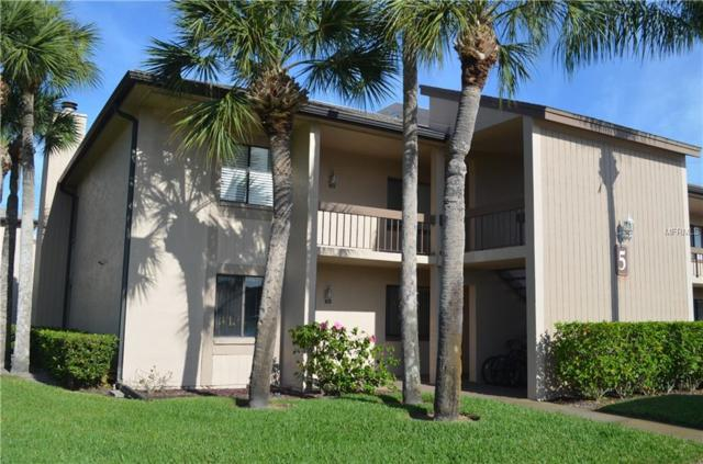 132 Camille Court, Oldsmar, FL 34677 (MLS #U8034608) :: SANDROC Group